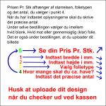 forklaring-til-upload-dit-eget-design4