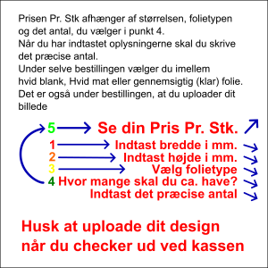 forklaring-til-upload-dit-eget-design4