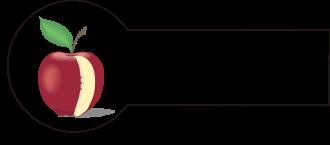 cbb172d356e Navnemærker som klistermærker, etiketter eller strygemærker – Online ...