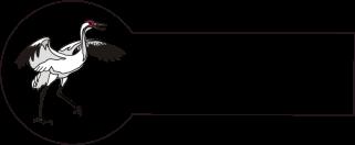 maerkat-med-stork
