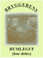 bryggeren produkt