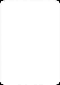 firkant høj baggrund klar